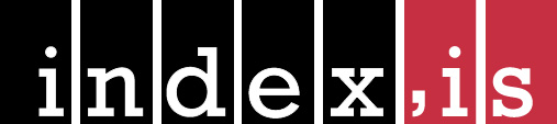 logo-client-indexis