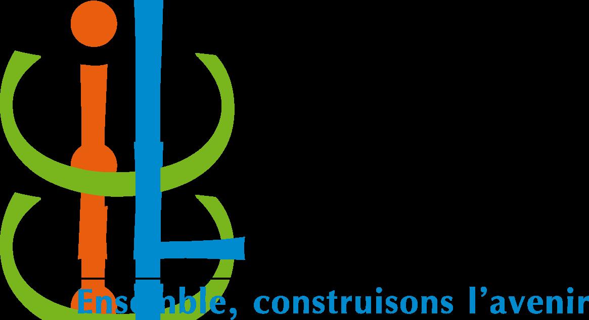 logo-client-institut-cancerologie-lorraine